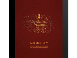Revelation eBook, back by Popular Demand!