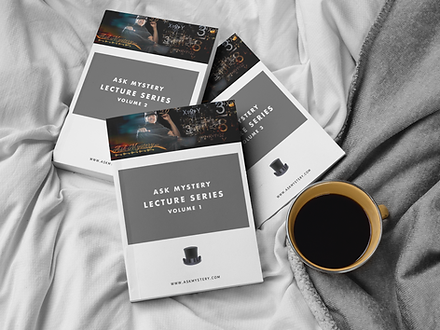 three-messy-books-mockup-on-a-bed-near-a