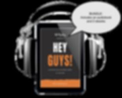 Hey Guys audiobook.png
