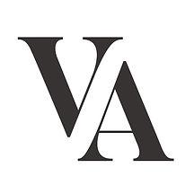 va-icon-22.jpg