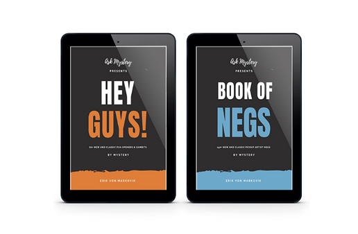Hey Guys eBooks.png