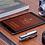Thumbnail: Revelation eBook - Zurück auf vielfachen Wunsch
