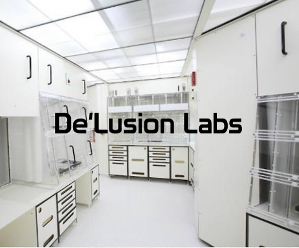 DeLusion Labs shot.png