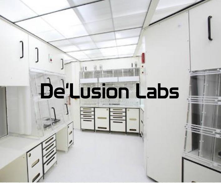 DeLusion Labs shot.png