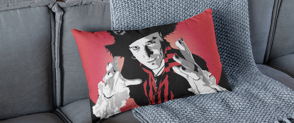 pillow-mockup-on-a-couch-with-a-book-and