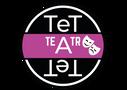 LOGO_TETATET-01.png