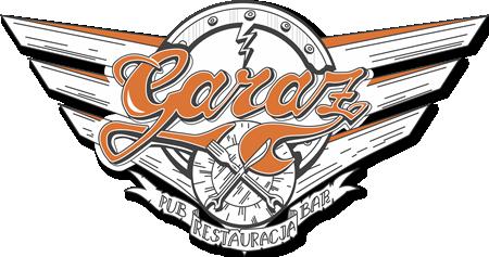 garaz-logo450.png