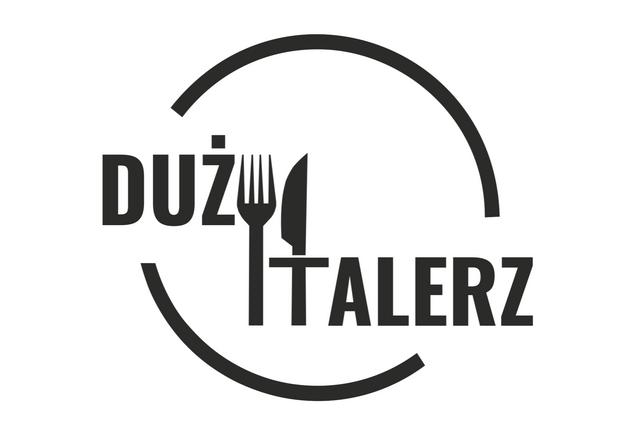 LOGO_DUŻY_TALERZ_pdf_edytowane.png