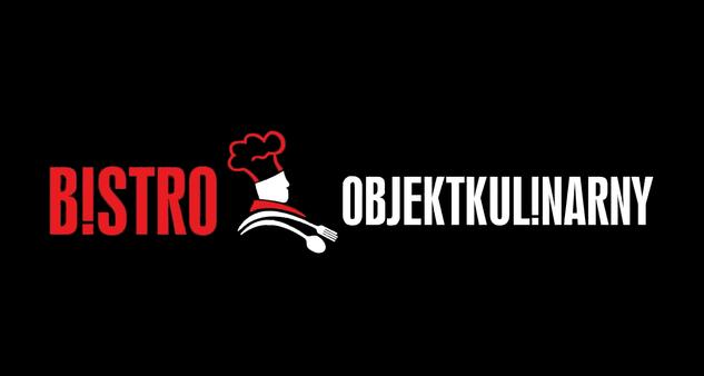 bistro logo (2).png