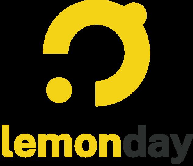 logo_sygnet.png