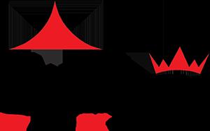 logo_zameczka.png