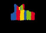 KCK Logo.png