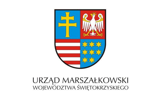 Urzad_Marszlkowski_logo-0-944x590.jpg