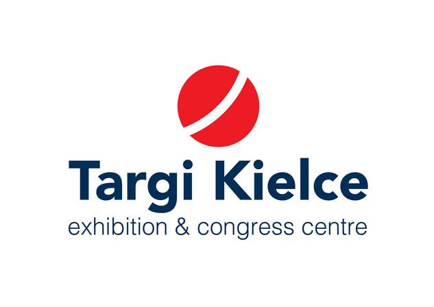 tk-logo-2016.jpg