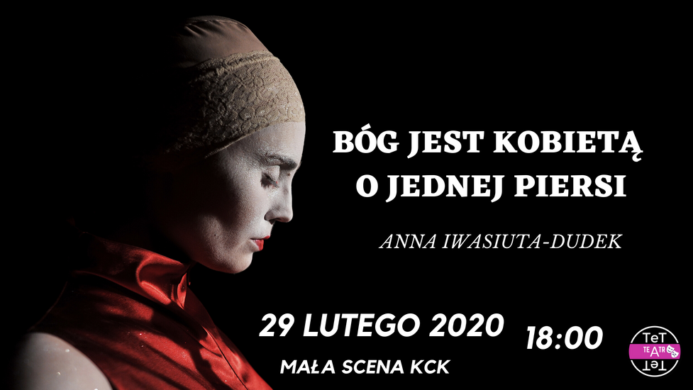 SLAJD_STRONA_BÓG.png