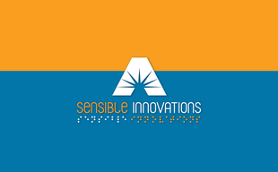 Sensible Innovations to provide audio guide for two major US conferences next month