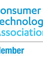 Consumer Technology Assocation Membe