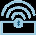 icon-smartlandmark.png