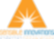 Sensible Innovations Logo