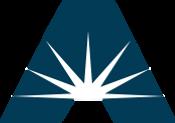 AWARE Wayfinding App Logo