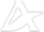 ADA Coordinator Logo