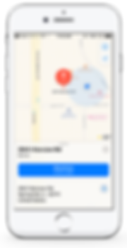 Audible Menu Feature iPhone Mockups