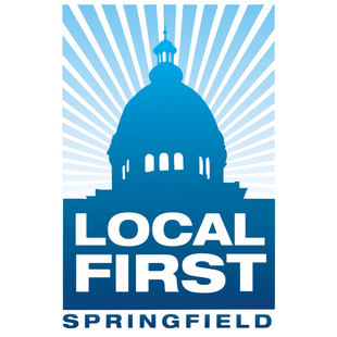 Sensible Innovations shortlisted in Social Change Maker category for this year's Local First Springf