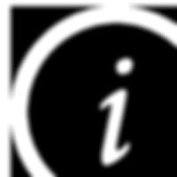 Information Icon Image