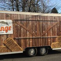 La Grange Mobile