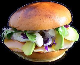 Burger_Poulet_Avocat_Chèvre_modifié_modi
