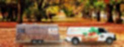 Camion_remorque_La-Grange_Automne.jpg