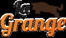 grange-mobile-logo.png