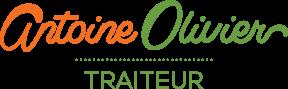 antoine-olivier-logo.png