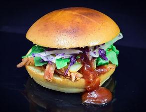 burgers-de-dindon-effiloche-bbq.jpg