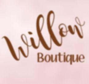 Willow Box2.jpg