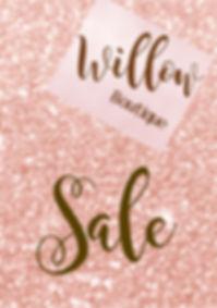 Web Sale Picture.jpg