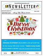 DECEMBER2019Newsletter.jpg