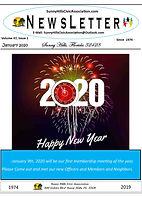 Jan2020newsletter.jpg