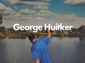 georgehuitker.com.au