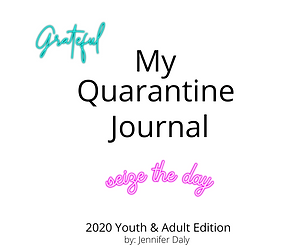 Youth Cover.png