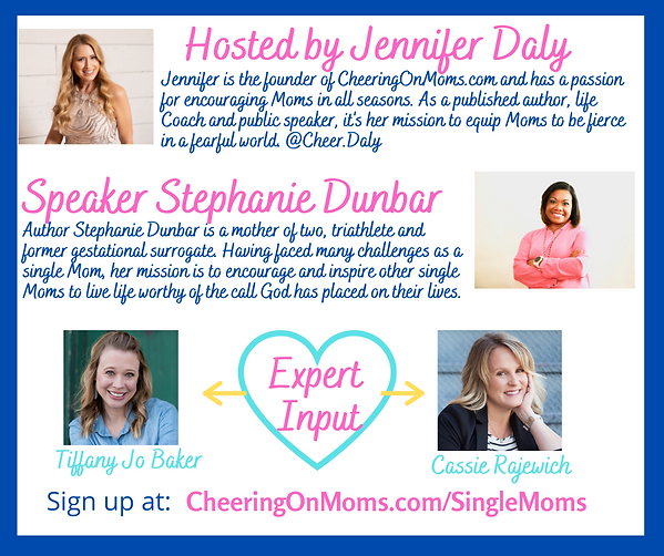 Single Moms Event - Leaders page.png