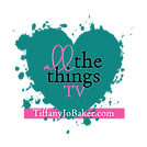 all things tv logos non transparent (5).