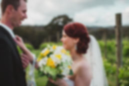Wedding Hair and Makeup Melbourne