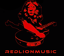REDLION-LOGO.png