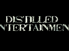 NIVIANE partners with Distilled Entertainment