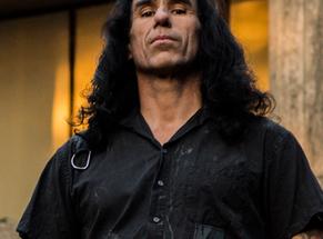 Gary Tarplee Interview - hardrockheavymetal.info