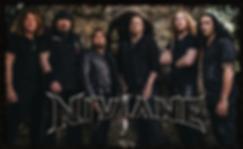 2020-Niviane.png
