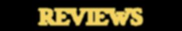 reviews-gold.png