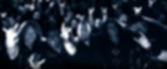 Niviane-Group-Crowd.png