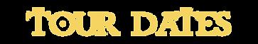 tour-dates-gold.png